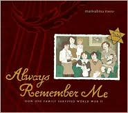 Always Remember Me