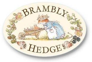 brambly
