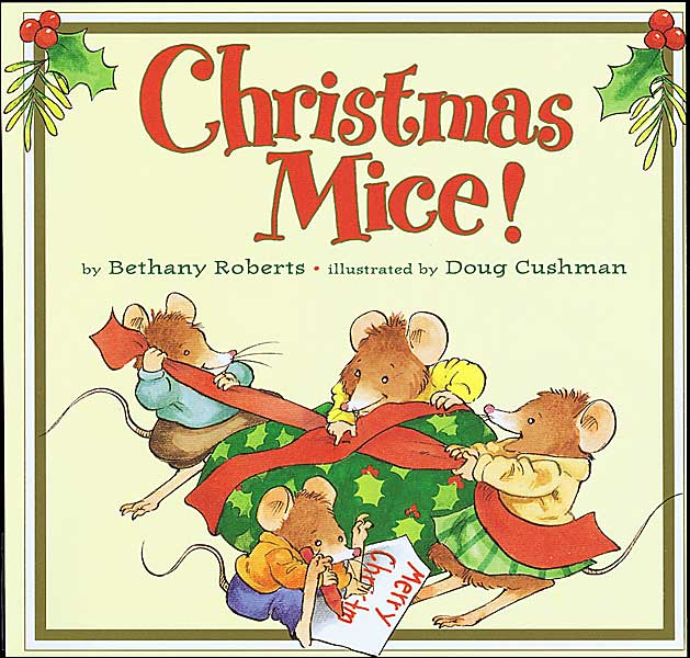 Christmas_Mice.jpg