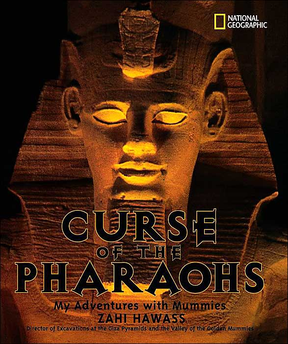 curse of the pharaohs Curse of the pharaohs lyrics: yeah, one time, ha ha / pharaoh clique / i got no time for extra shit / i'm like a bad film editor with extra clips / you never shit where you eat unless you extra bitch / you.
