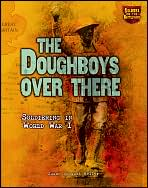 The Doughboys over there