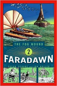 external image The_Fog_Mound_Faradawn1.jpg