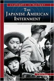 The Japanese American Internment