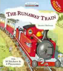 The Runaway Train