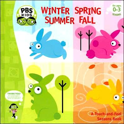 spring season essay for kids 22 spring poems for children to welcome spring gather the children around to celebrate the welcomed season of spring with 22 spring poems for kids | 5 short.