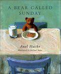 A Bear Called Sunday