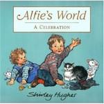 Alfie's World: A Celebration