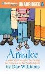 Amalee Audio
