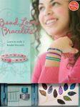 Bead Loom Bracelets
