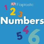 Flaptastic Numbers