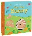 Hop, Hop Bunny