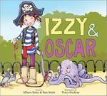 Izzy and Oscar