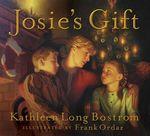 Josie's Gift