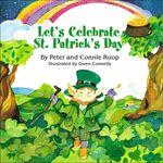 Let's Celebrate St. Patrick's Day