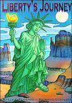 Liberty's Journey