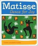 Mattise Dance for Joy