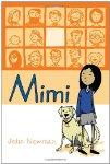 Mimi Audio