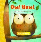 Owl Howl