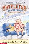 Poppleton: Poppleton and Friends