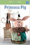 Princess Pig