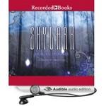 Skylark Audio