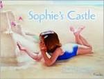 Sophie's Castle