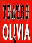 Teatro Olivia