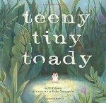 Teeny Tiny Toady