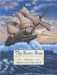 The Seven Seas: Exploring the World Ocean