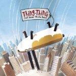 Thing-Thing