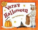 Vera's Halloween