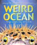 Weird Ocean