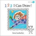 123 I can Draw