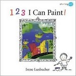 123 I can paint