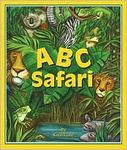 ABC Safari