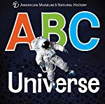ABC Universe