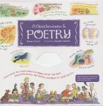 A Child's Introduction to Poetry: Listen While You Learn About the Magic Words T