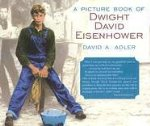 A Picture Book of Dwight David Eisenhower