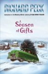 A Season of Gifts Audio