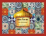 A Song For Me: A Muslim Holiday Song