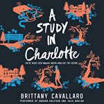 A Study in Charlotte Audio