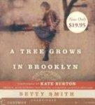 A Tree Grows in Brooklyn Audio