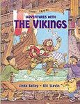 Adventures with Vikings
