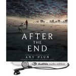 After the end Audio