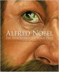 Alfred Nobel: The man behind the prize