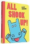 All Shook Up!