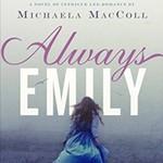 Always Emily Audio