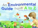 An Environmental Guide from A to Z