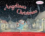 Angelina's Christmas