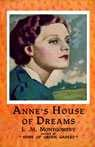 Annes House of Dreams Audio